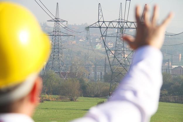 Sztuczny system cen rozreguluje rynek prądu? /©123RF/PICSEL
