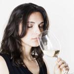 Sztuka picia wina