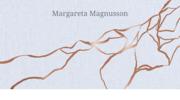 Sztuka porządkowania życia po szwedzku, Margareta Magnusson
