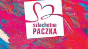 Sztuka Teraz w Krakowie. Aukcja charytatywna dla Szlachetnej Paczki