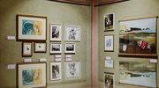 Sztuka Teraz: Zwierzenia z intymności sztuki