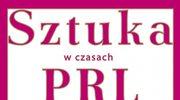 Sztuka w czasach PRL-u,  Stefania Krzysztofowicz-Kozakowska