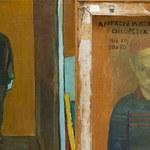 Sztuka Współczesna/Black & White - czy na polskiej aukcji padnie kolejny rekord?