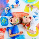 Sztuka wychowania dziecka