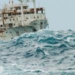 Sztuka zatapiania statków