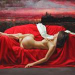 Sztukatułka:  Fotoerotyczne nie-zdjęcia
