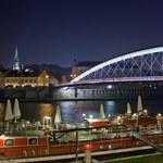 Szukamy najbardziej romantycznego miejsca w Polsce. Zagłosuj!