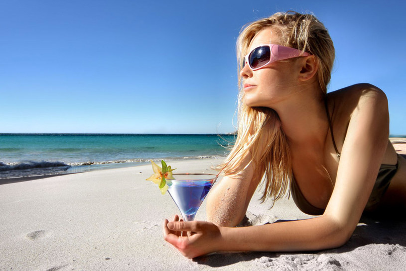 Szukasz idealne oferty last minute? Wybierz najbezpieczniejsze biuro podróży! /123RF/PICSEL