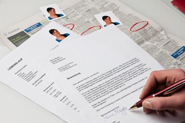 Szukasz pracy w Niemczech? Warto znać język /© Panthermedia
