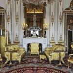 Szukasz pracy za granicą? Królowa Elżbieta II potrzebuje sprzątaczki!