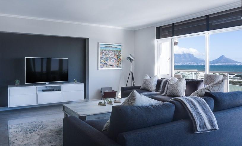 Szukasz telewizora UHD 4K? Przedstawiamy telewizor Samsung, Sony i nie tylko! /pexels.com