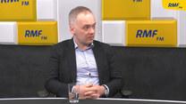 Szułdrzyński: Na razie nie ma planów wprowadzenia obowiązkowych szczepień przeciw Covid-19