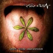 Szumi Jawor Soundsystem