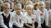 """Szumilas: Rok szkolny 2012/2013 """"Rokiem bezpiecznej szkoły"""""""