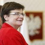 """Szumilas: Rok szkolny 2013/2014 będzie """"Rokiem szkoły w ruchu"""""""