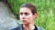 Szumowska w finale Sundance Award