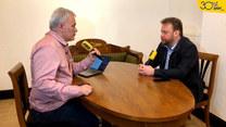Szumowski: Na razie nie ma podstaw do terytorialnych zamknięć