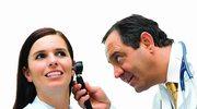 Szumy uszne - jak leczyć?