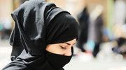 Szwajcaria: Kary finansowe za noszenie burek
