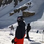 Szwajcaria: Lawina porwała narciarzy