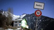 Szwajcaria: Mężczyzna zastrzelił trzy osoby