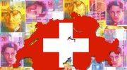 Szwajcaria: Nie ma ustawowo określonej płacy minimalnej