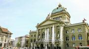 Szwajcaria: Parlament unieważnił wniosek o rokowania akcesyjne z UE