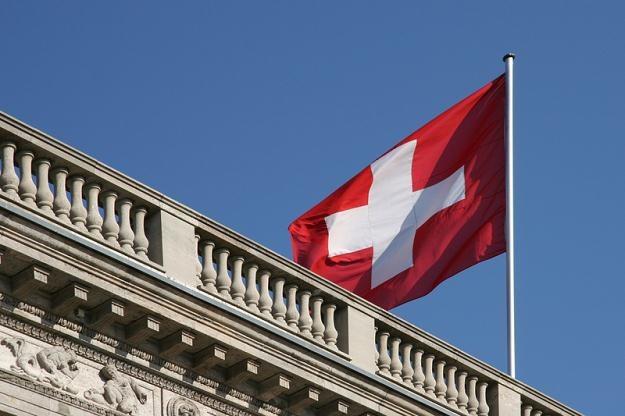 Szwajcaria przyjmie legalnie 2 tysiące osób /© Panthermedia