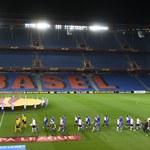 Szwajcaria rezygnuje z ubiegania się o organizację piłkarskich ME 2020