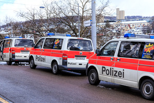 """Szwajcaria: Sędzia skróciła wyrok gwałcicielowi. """"Atak trwał tylko 11 minut"""""""