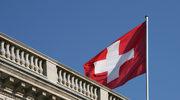 Szwajcaria utrzymuje ograniczenia w dostępie do rynku pracy