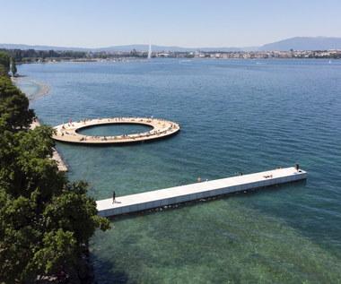 Szwajcaria: Wakacyjny relaks na Jeziorze Genewskim