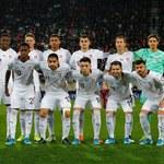 Szwajcarska kadra piłkarska zrezygnowała z ponad miliona dolarów