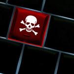Szwajcarski parlament sprzeciwia się blokowaniu pirackich witryn