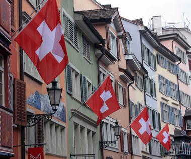 Szwajcarski rynek pracy od maja stoi otworem dla Polaków