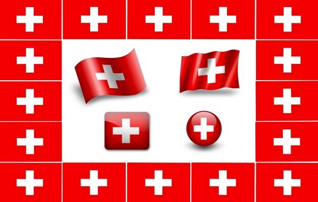 Szwajcarski socjalizm oraz powiązania z euro dało się we znaki szwajcarskiej gospodarce i wielu imigrantów za to zapłaci /123RF/PICSEL