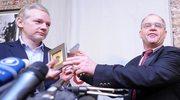 Szwajcarskie banki w WikiLeaks: O co chodzi?