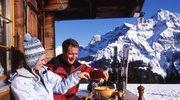 Szwajcarskie smaki