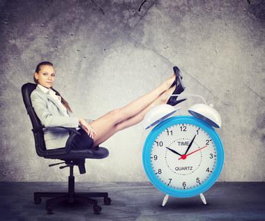 Szwecja: Coraz więcej firm wprowadza sześciogodzinny dzień pracy