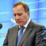 Szwecja: Dotychczasowy premier rezygnuje z misji utworzenia rządu