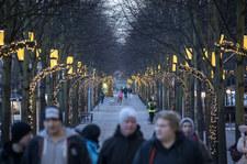 Szwecja: Dzwony 13 katedr luterańskich zabrzmiały w hołdzie ofiarom pandemii
