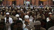 Szwecja: Muzułmanie będą nawoływać do modłów z meczetu