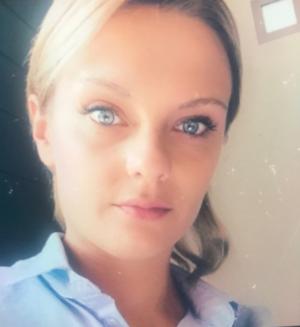 Szwecja: Policja zawiesiła poszukiwania zaginionej Polki