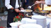 Szwecja: Rząd chce obniżyć VAT w gastronomii