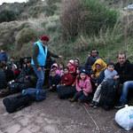 Szwecja: Szef urzędu ds. migracji ostrzega przed falą uchodźców