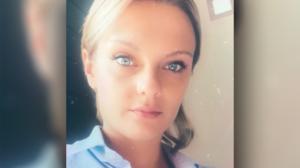 Szwecja: Zaginięcie Beaty R. Dzieci znalazły torebkę z kartą i telefonem