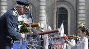 Szwedzi świętowali 70. urodziny króla Karola XVI Gustawa