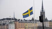 """Szwedzi wykryli """"obcy obiekt podwodny"""""""