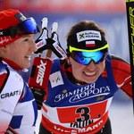 Szwedzi zarobili na narciarskich MŚ więcej niż planowali