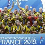 Szwedzka federacja piłkarska oskarżona o dyskryminację. Chodzi o premie